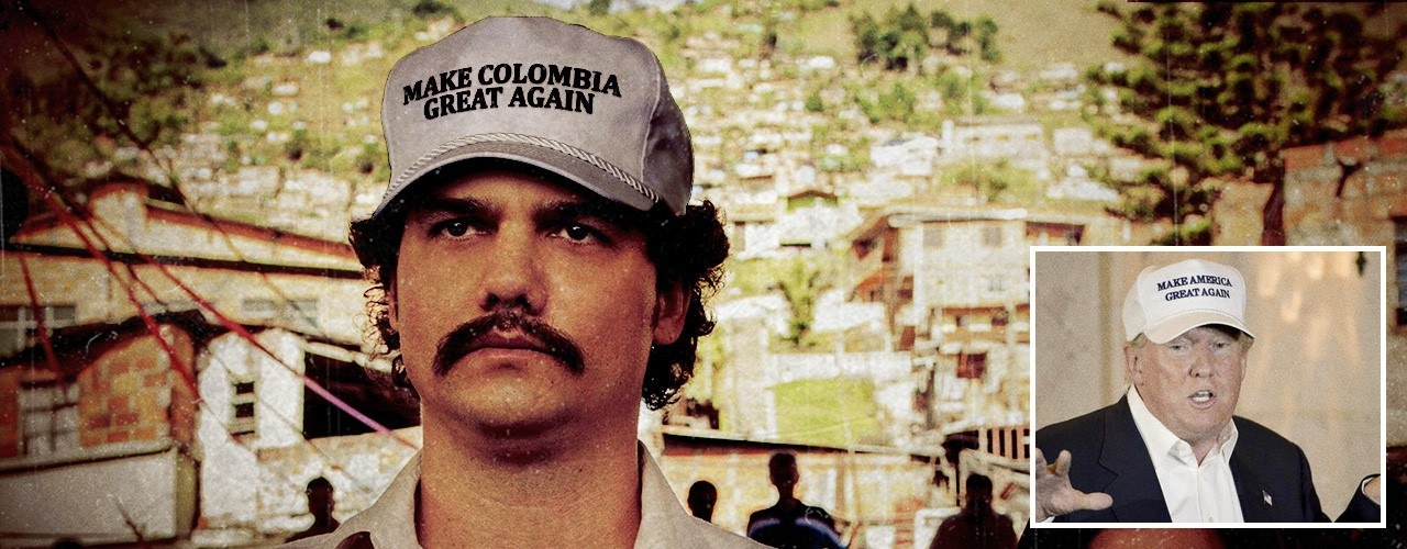 narcos_pic