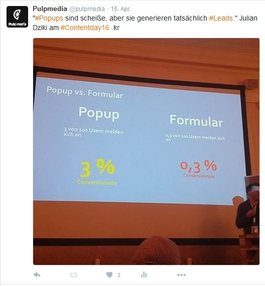 tweet_marketingautomatisierung
